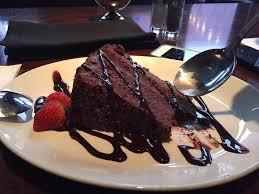 tres leches chocolate cake yelp
