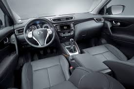 renault duster 2014 interior index of wp content uploads 2013 11
