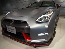 2014 Gtr Nismo Price Gtr Nismo N Attack Package Official Info U0026 Pricing Page 5 R35