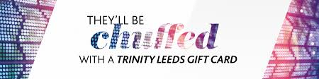 purchase gift card online gift card leeds