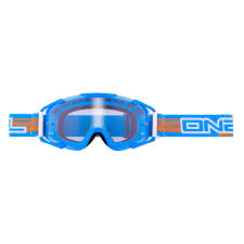 online buy wholesale goggle motocross oneal motocross goggles sale online for cheap price oneal