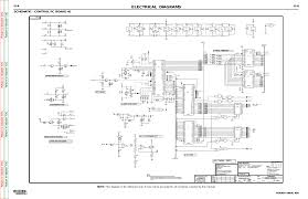 lincoln electric schematics lincoln electric parts manual