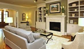 model home interior decorating homes interiors and living for nifty ideas about luxury homes