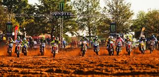 motocross race results 2016 sa motocross nationals borc race report lw mag