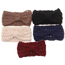 crochet hair bands buy cheap china knit hair bands products find china knit hair