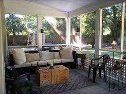 Affordable Backyard Patio Ideas by Outdoor Ideas Outdoor Porch Ideas Patio Patio And Garden Ideas
