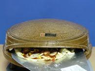 stovetop pizza oven stovetop ceramic pizza oven bakes perfect pizza
