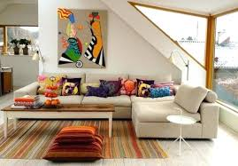 design your living room small living interior design your design of home with nice modern