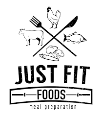 just fit foods meal preparation