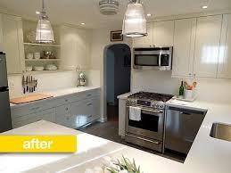 36 best yellow 1950 u0027s kitchen update ideas images on pinterest