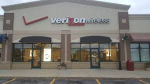 target black friday hours rochester mn verizon wireless at rochester marketplace mn