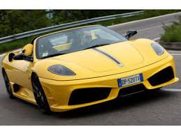 458 spider price philippines f430 for sale price list in the philippines november