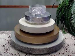 cake stands cheap 20 cheap wedding cake stands tropicaltanning info