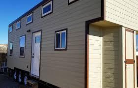 tiny houses arizona for sale right now arizona tiny houses