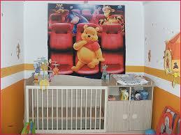 chambre jungle chaise bébé auchan beautiful beautiful chambre jungle auchan design