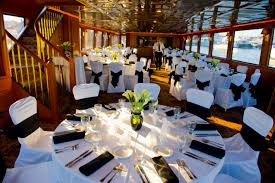 cheap wedding reception ideas new inexpensive yet elegant wedding