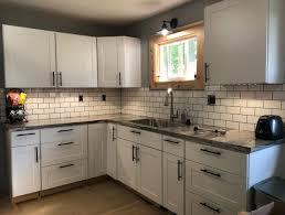 black t bar kitchen cupboard handles white kitchen design with probrico black finish t bar