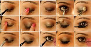 make up for deep set eyes