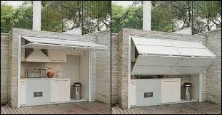 outdoor kitchen ideas pictures outdoor kitchens the owner builder network