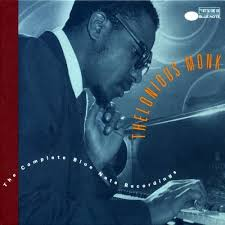 the monk who sold his mp3 amazon com the complete blue note recordings thelonious monk