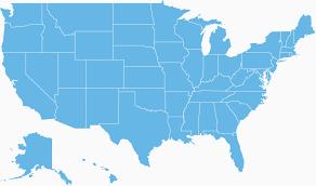 map usa usa map hd maps update travel map of the united states usa aunvol
