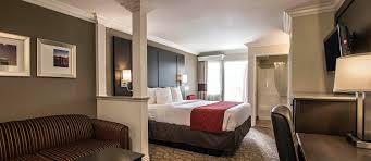 Comfort Suites Cancellation Policy Comfort Suites San Clemente Near Camp Pendleton San Clemente