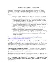 sample letter of encouragement for confirmation retreat