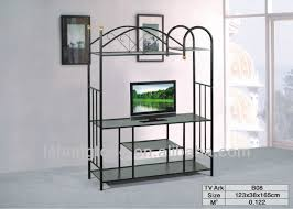 Wall Mount Tv Stand With Shelves by Wall Mounted Tv Stand Shelf Frame Cheap Price Wooden Shelf And
