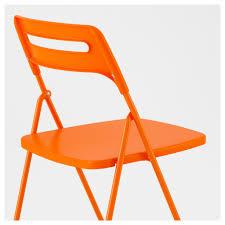 furniture orange chairs fresh arm chair orange round chair