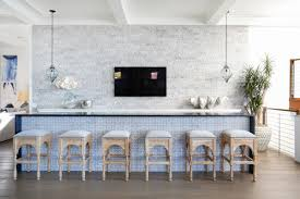 Luxury Home Design Trends by Orange County Interior Designers Luxury Home Design Interior