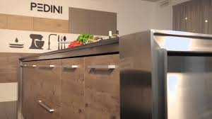 cookeat by pedini design studio tecnico tomassini francesco youtube