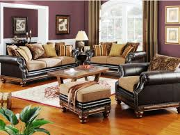 Leather Sofa Seat Cushion Covers by Magnificent Durable Living Room Furniture Using Antique Style