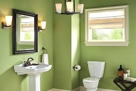 bathroom lighting design ideas pictures bathroom lighting modernmodern vanity lighting bathroom