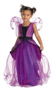 Fairy Halloween Costume Kids 24 Purple Halloween Images Purple Halloween