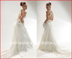 Wedding Dresses For Sale Backless Wedding Dresses For Sale Uk Wedding Short Dresses