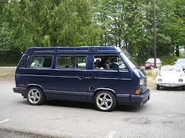volkswagen vanagon blue pin by péter kertész on vw t3 pinterest vw bus volkswagen and