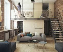 Simple Super Beautiful Studio Apartment Concepts For A Young - Apartment home design