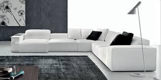 canapé sofa italien canapé italien sofa design canapé idées de décoration de maison