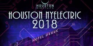 new years events in houston houston tx new years events eventbrite