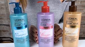 Clarifying Shampoo For Color Treated Hair How To Repair Dry Damaged Or Color Treated Hair