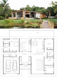 open modern floor plans best 25 modern house plans ideas on modern floor