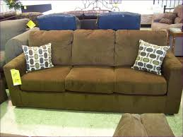 furniture large sectional sofas small wrap around couch deep
