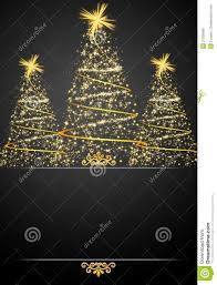 black christmas cards black and gold photo christmas cards merry christmas happy new