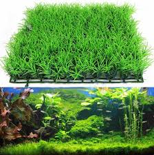 aliexpress buy eco friendly aquarium ornaments artificial