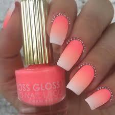3432 best favorite nail art an polish images on pinterest make