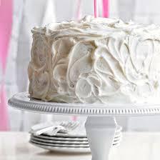 birthday cake recipes red velvet classic cakes