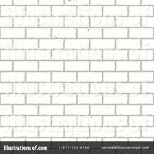 Modern Brick Wall by Home Design Brick Wall Black And White Clipart Patio Entry Brick