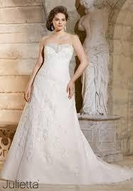 mori brautkleider 31 best brautkleider für übergrößen images on wedding