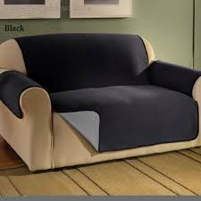 sofa cover for leather couch radiovannes com