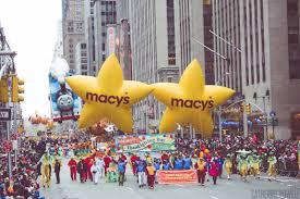 macy s 88th annual thanksgiving day parade new york ny nkd mag